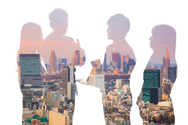 SymbioCity – Inclusive Urban Development
