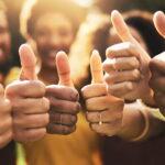 87% av svenska kommuner ser partnerskap som utvecklande