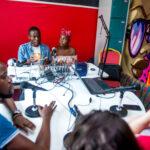 Malmö och Lusaka lanserar digital verktygslåda för ungas delaktighet i miljöfrågor